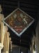 hatchment re restoration of charles ii
