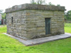 mausoleum for catherine & sarah losh